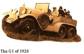 G1-1926