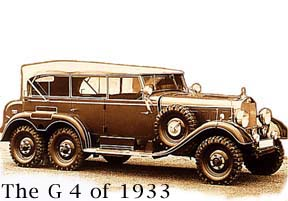 G4-1933