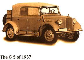 G5-1937