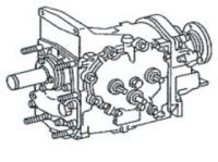 V-1 (1)