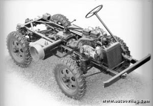 unimogalvaz1949