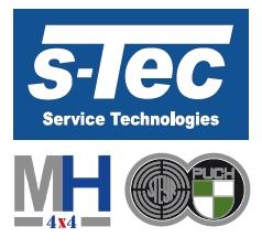 Logo S-TEC Offroad(1)